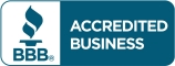 BBB - Accredited Partner